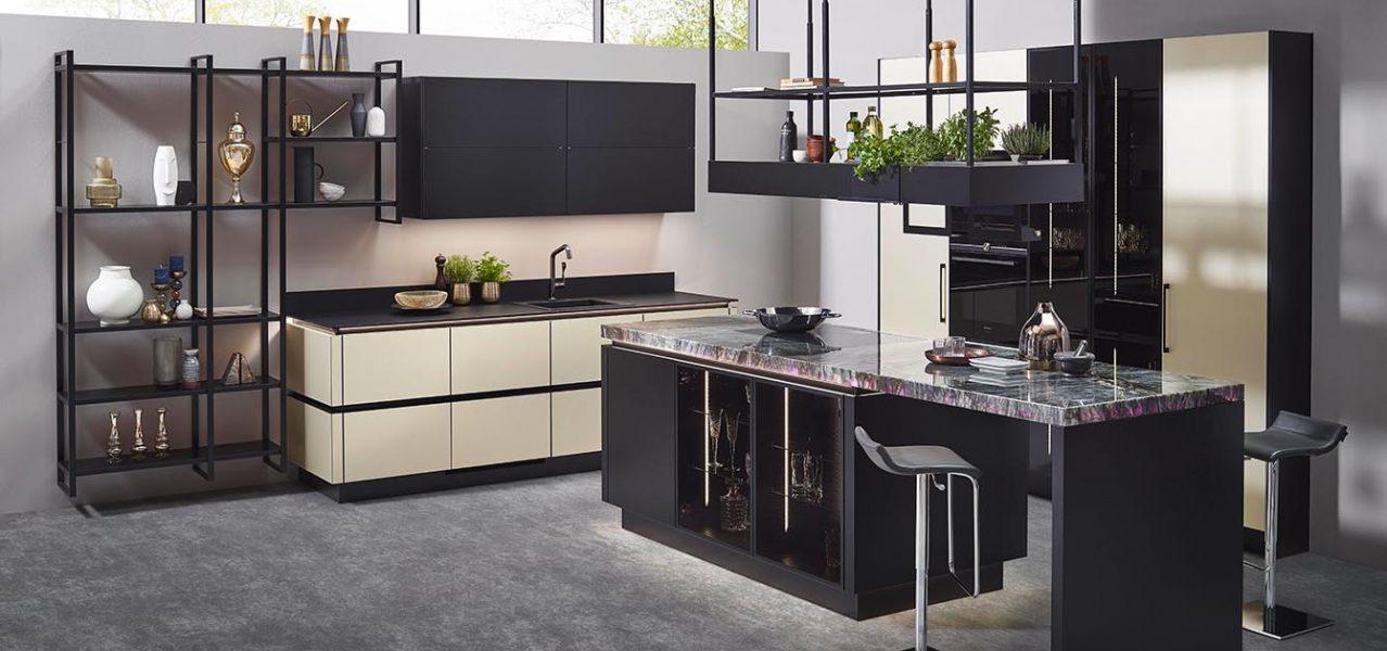 beckermann denver classic kitchen