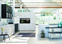 beckermann german kitchen