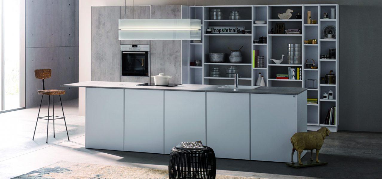 beckermann silvia beton kitchen