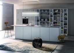 beckermann silvia beton kitchen