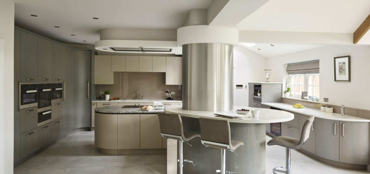 davenport kitchens