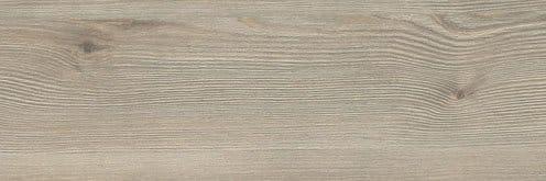 grey wooden kitchen