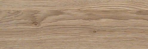 light wooden kitchen