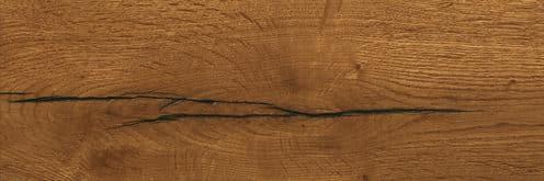 laminate wood german cabinet