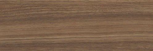 wooden laminate kitchen cabinet