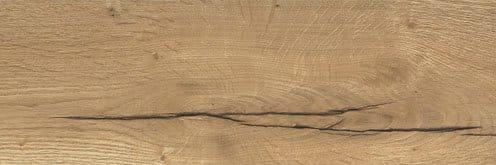 Oak Natural cabinet