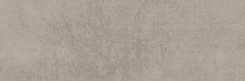 grey concrete kitchen cabinet