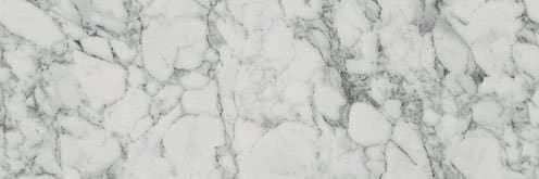 marble effect kitchen cabinet