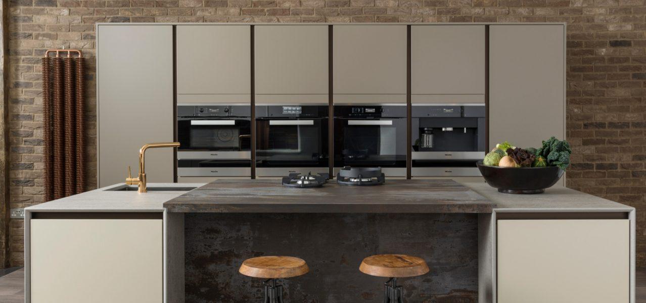 affordable kitchens