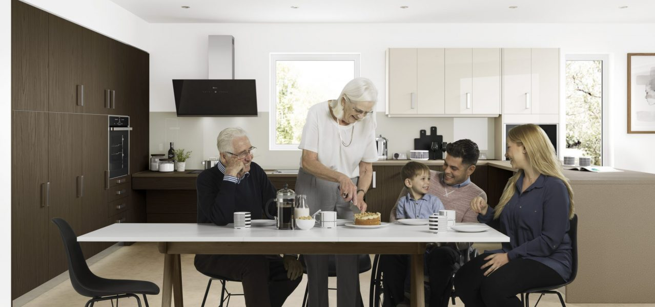 [8646]_Accessible_Kitchens_Walnut_[A1]_[FAMILY]_2