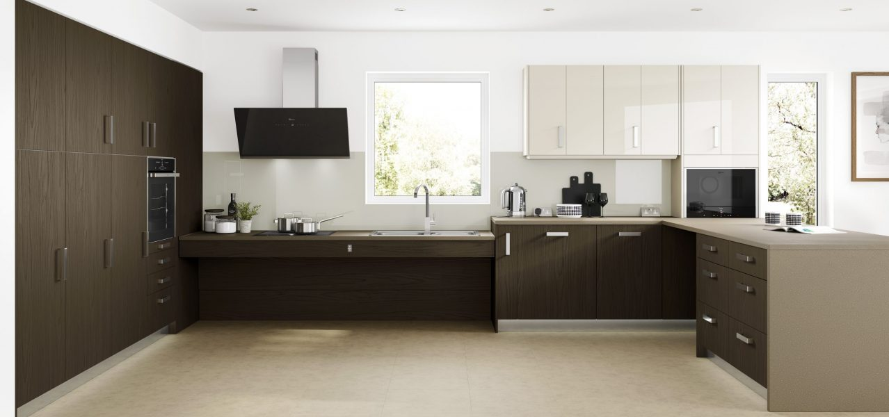 [8646]_Accessible_Kitchens_Walnut_[A1]_[FAMILY]_3