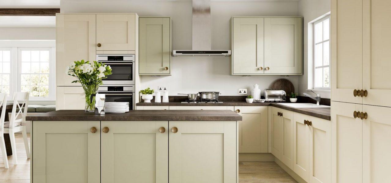 Cranbrook-Sage-Stone-medium