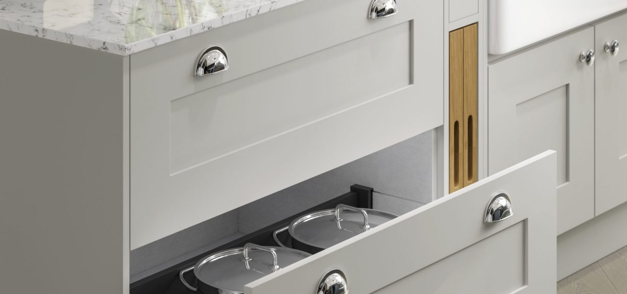 Princeton-Indigo-Pearl-Grey-Detail-2-Retail-1