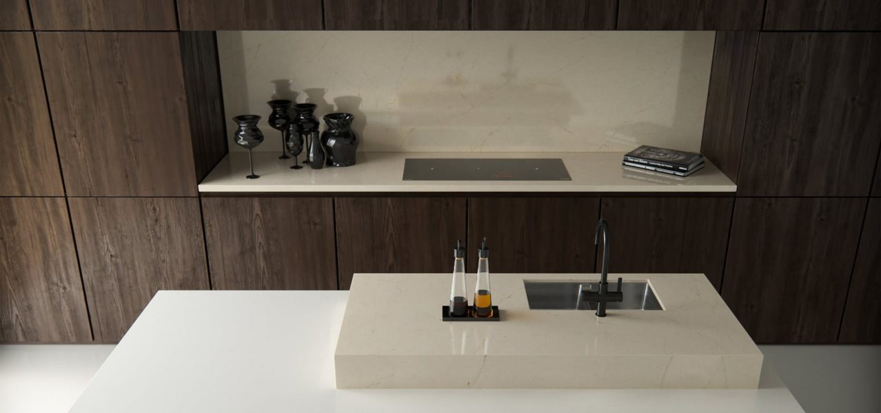 silestone-kitchen-eu-eternal-marfil-v2