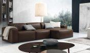 Openplan Design, sofas, Daniel, living room, Jesse