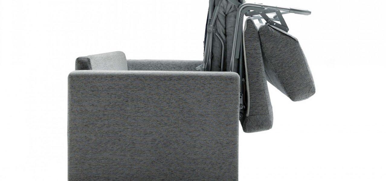 Openplan Design, sofas, Gordon, living room, Jesse