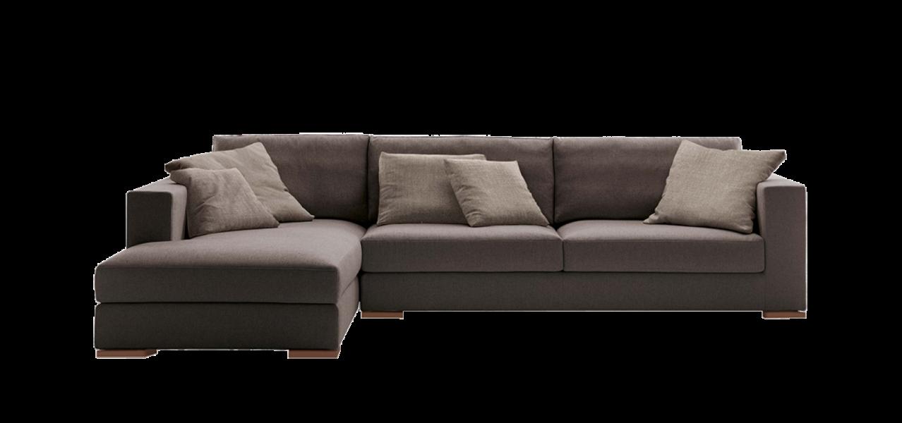 Openplan Design, sofas, Alfred, living room