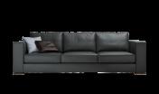 Openplan Design, sofas, living room