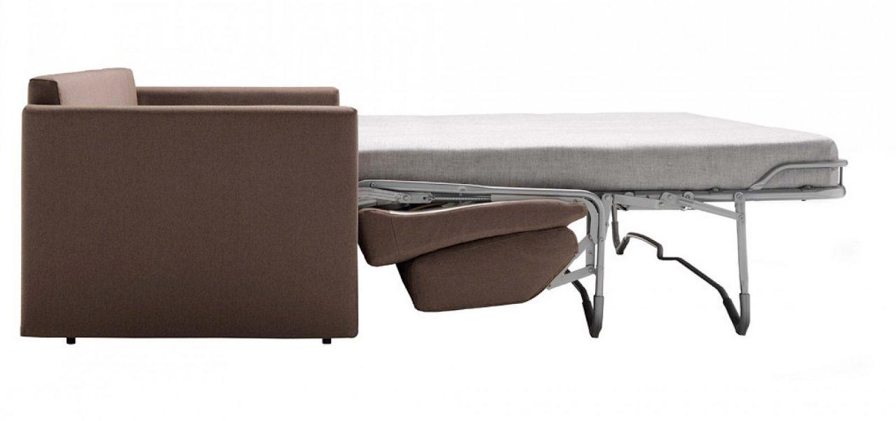 Openplan Design, sofas, Luis, living room, Jesse