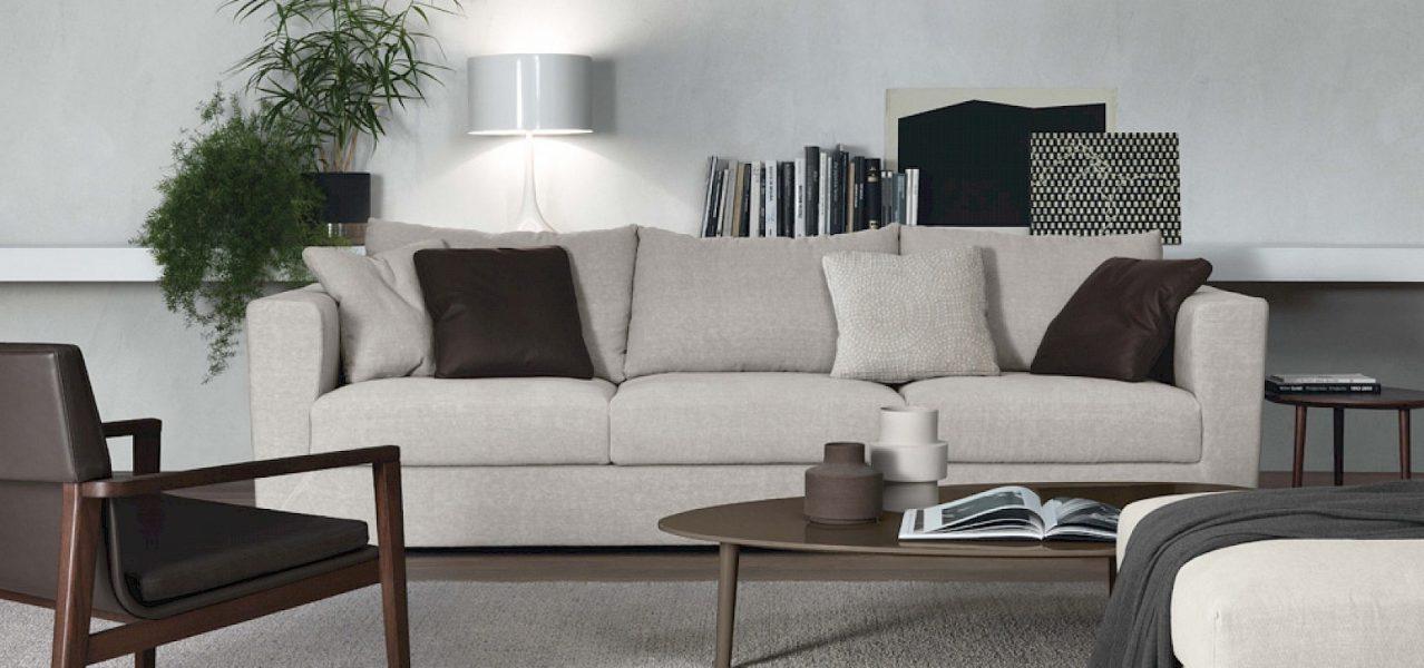 Openplan Design, sofas, Rene', living room, Jesse