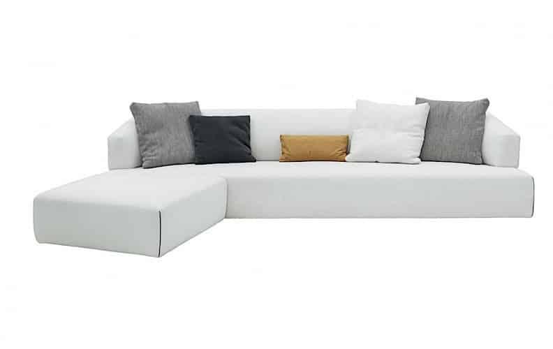 Openplan Design, sofas, Zed, living room, Jesse